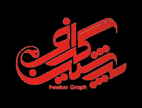 logo-register