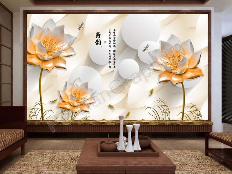 طرح کاغذ دیواری مدرن مینیمالیستی 3d سنگ هندسی سنگ سیمان دیوار زمینه پس زمینه